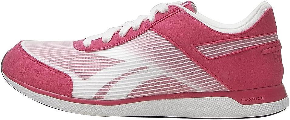 DMX Ride Reefun Low Training Shoe