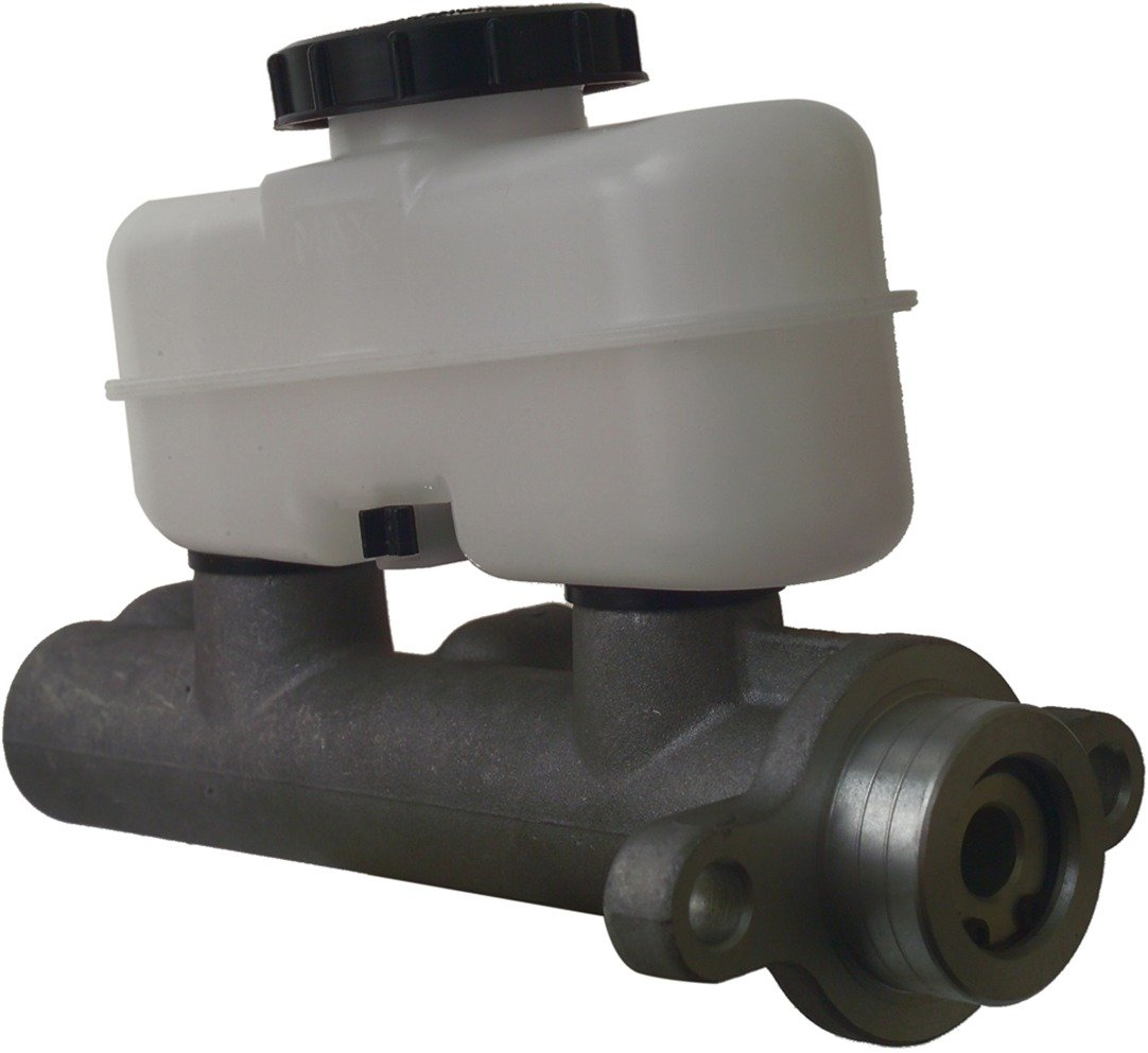 Select Master Cylinder Mustang 04-99 Cardone 13-2949 New