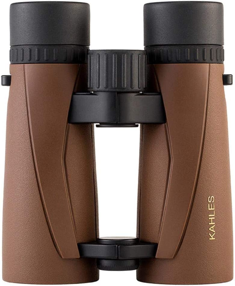 Kahles Helia 10x42 binoculars