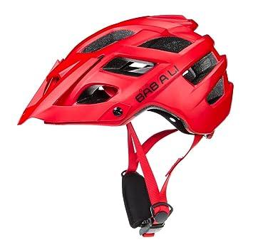 Lixada Casco Inalámbrico de Seguridad para el Ciclismo Casco de Patinaje BT Manos Libres Llamada Reproductor