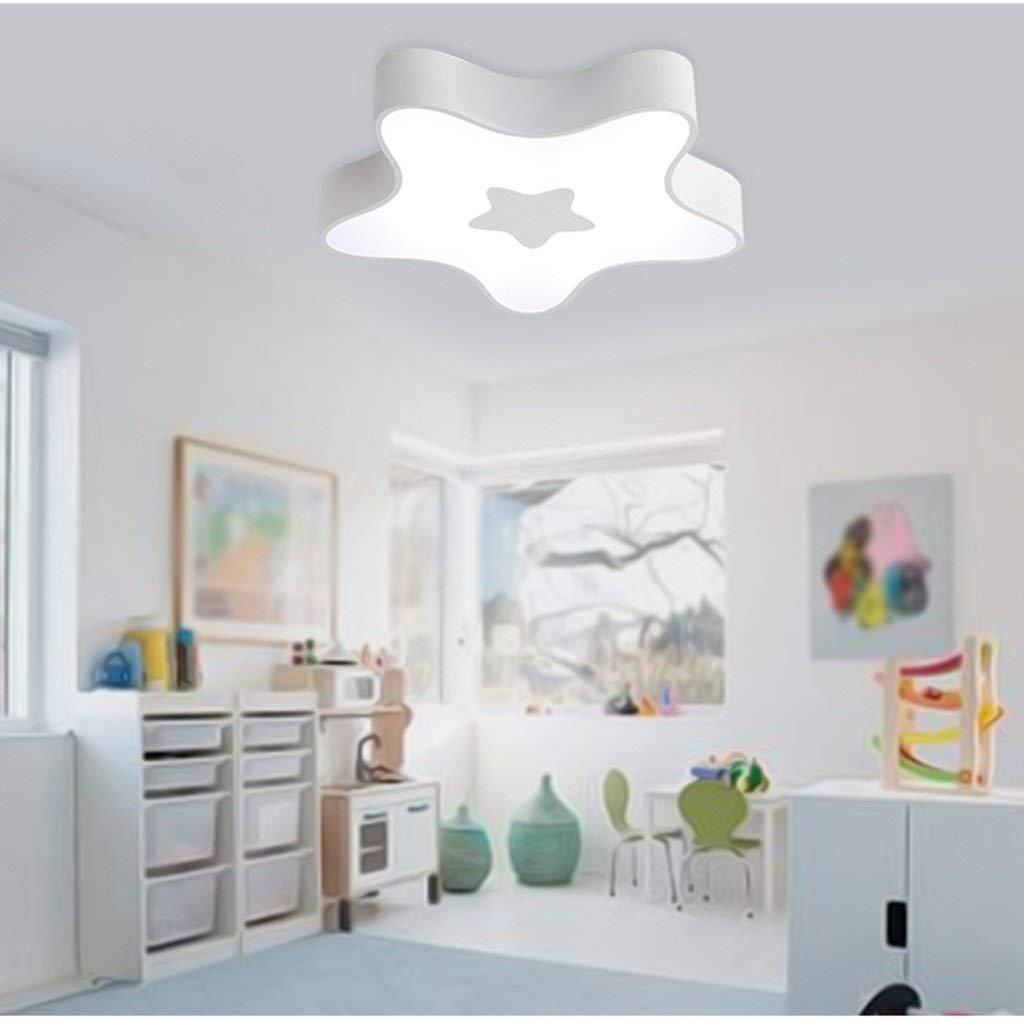 CN Deckenleuchte Kinderzimmer Lichter Lichter Lichter Moderne Cartoon Wolken Schlafzimmerleuchten Wohnzimmer Deckenleuchten LED Augenschutz Lampen B07JMNVZM6 | Zuverlässige Leistung  40fba3