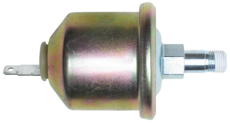 ACDelco D8034 Professional Engine Oil Pressure Sensor D8034ACM