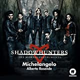 Michelangelo (From 'Shadowhunters: The Mortal Instruments')