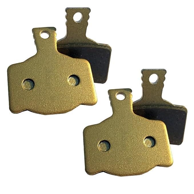 Avid Disc Brake Pads Retaining Split Pins