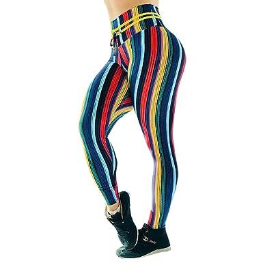 OHQ Pantalons Femme Taille Haute Fluide Grande Pas Cher Classiques Velours  Enceinte A La Mode Noir 4adf1ee47ea