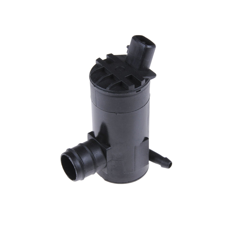 Wischwasserpumpe 1 St/ück Blue Print ADG00313 Waschwasserpumpe