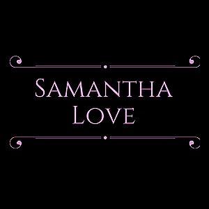 Samantha Love