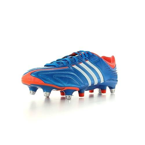 sports shoes 531b4 acf84 Adidas adipure 11Pro XTRX SG G60015 Mens Professional ...