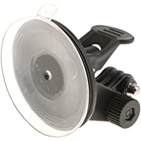MagiDeal Camera Mount for Gopro Camera \u0026 Photo Accessories Sport Camera Suction Cup Holder