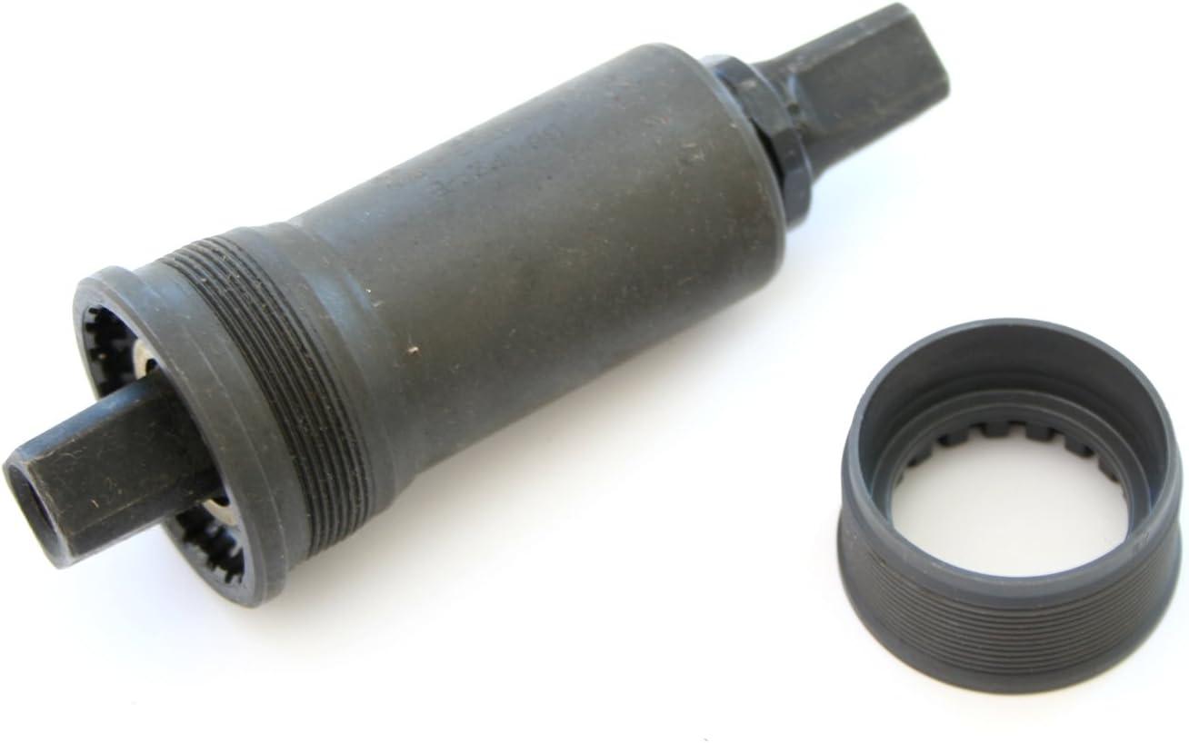 GA 445 GA 348 GA354 GA348 GA445 CH105E XXL Brosse daspirateur pour GLENAN CH 105 E GA 354