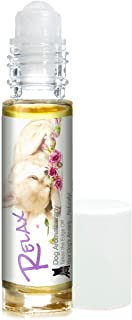 product image for RELAX Roll-ON Aromatherapy for Dogs