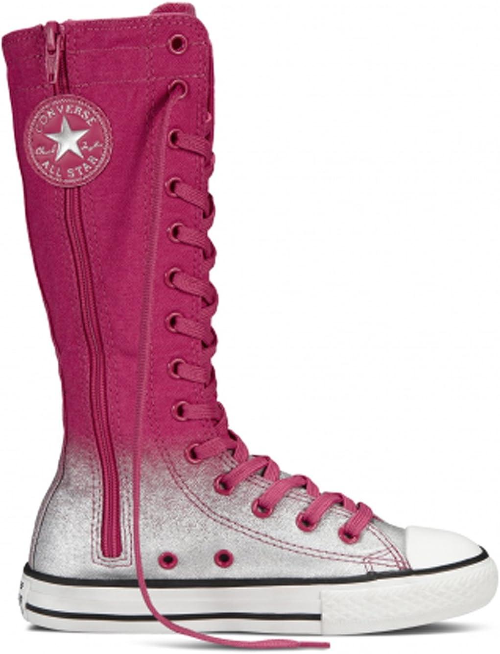 Converse Chuck Taylor All Star Tall XHI