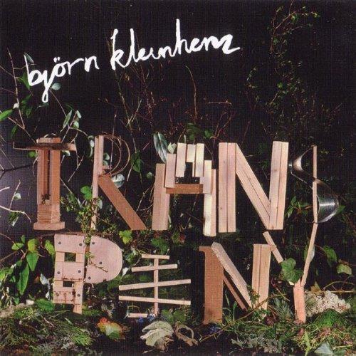 (Trans Pony by Bjorn Kleinhenz (2005-12-02))
