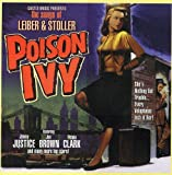 Poison Ivy: Songs of Leiber & Stoller