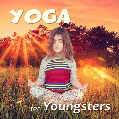 Deep breathing in magical garden by yoga music kids masters on amazon music for Wish garden deep lung