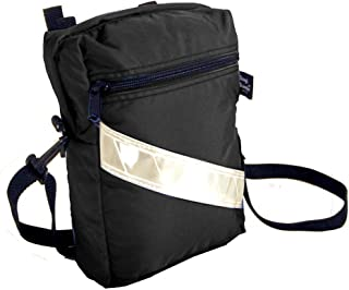 product image for Tough Traveler Made in America Side Pocket Bag