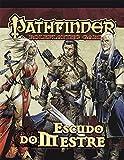 Pathfinder. Escudo do Mestre