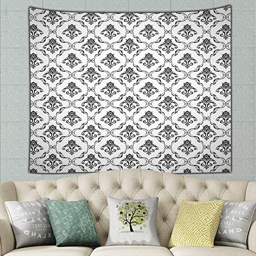 zhufeifan Wallpaper Illustrations Clip Art Wallpaper Illustrations Clip Art Mural for Bedroom Living Room Dorm Home Décor 50ʺ × 60ʺ