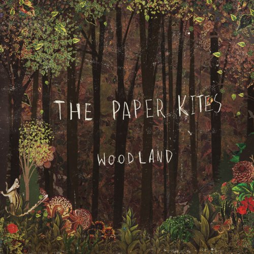 The 7 best paper kites