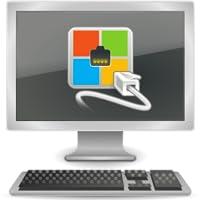 RDP Pro Client: aRDP