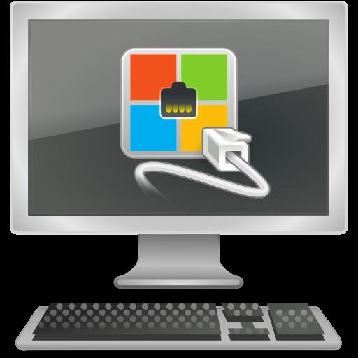 RDP Pro Client: aRDP Unda Tech