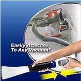 IELEK Dust Brush Cleaner Universal Vacuum