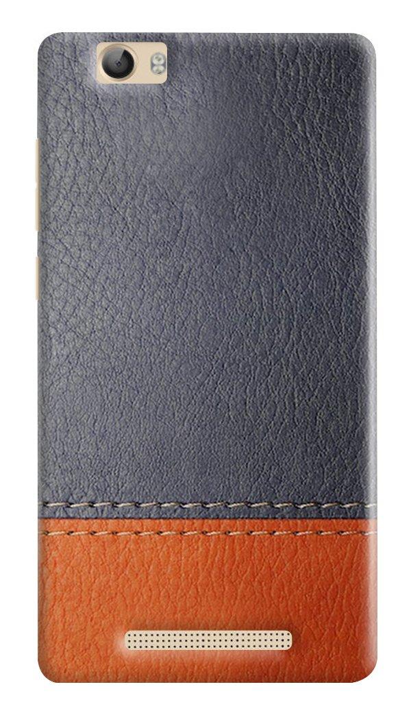 buy popular 9036a db720 RKMOBILES Lava A97 Designer Printed Back Cover Case (For Lava A97) (Print36)