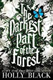 """The Darkest Part of the Forest"" av Holly Black"