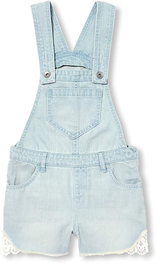 The Childrens Place Girls Overalls
