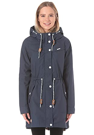 Canny Outdoors Amazon Sports Olive Jacket uk Ragwear amp; co Rqx4fFq8