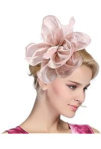 bff131c9 Womens Hats & Caps   Amazon.ca
