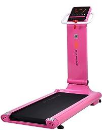Treadmills Amazon Com