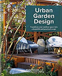 Image of the product Urban Garden Design    that is listed on the catalogue brand of .
