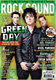 Rock Sound - Uk Edition