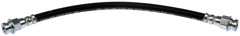 Dorman H23057 Hydraulic Brake Hose
