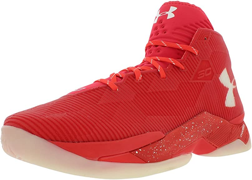 Under Armour Curry 2.5: Amazon.ca