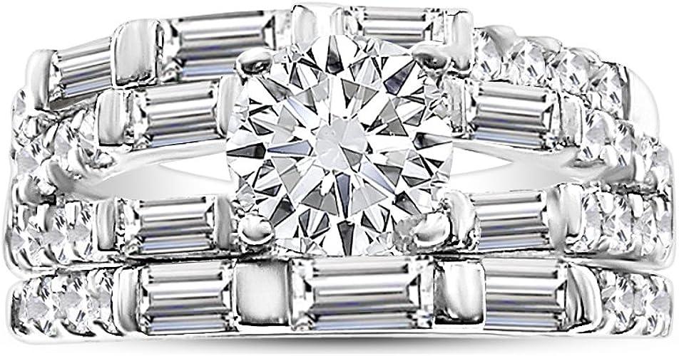 DTLA Fine Jewelry FR2353 product image 3