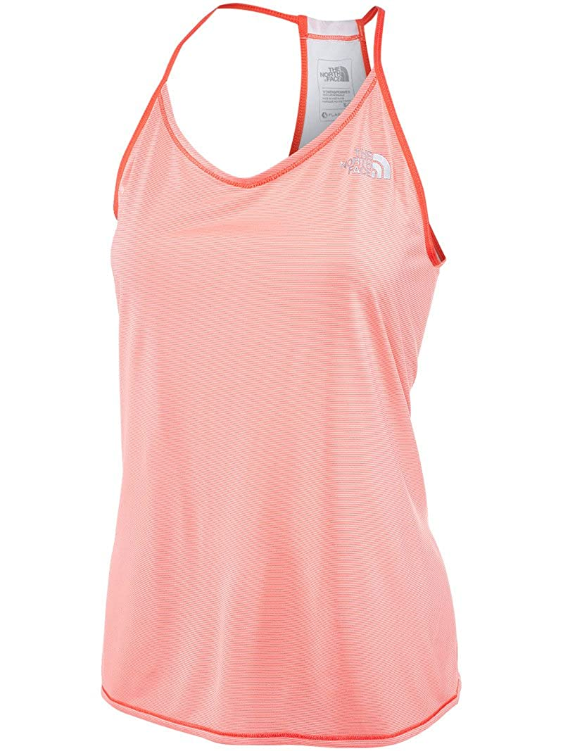 6257553bb The North Face Women's Better Than Naked Singlet at Amazon Women's ...