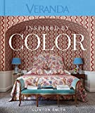Veranda Inspired by Color