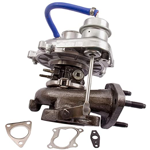 Amazon.com: CT16 Turbo Charger for Toyota Hilux 2KD 2.5L 17201-30080 Water&Oil TURBO Turbocharger 2001: Automotive