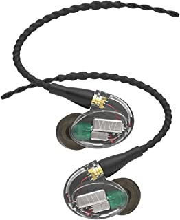product image for Westone UM Pro30 High Performance Triple Driver Universal Fit Earphones-Green, 78394, Pro 30