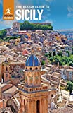 The Rough Guide to Sicily (Travel Guide) (Rough Guides)