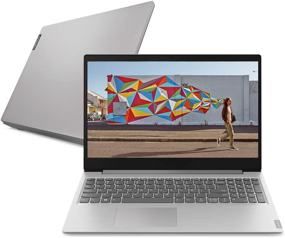 """Notebook Lenovo AMD Ryzen 15.6"""" 81V7S00100"""