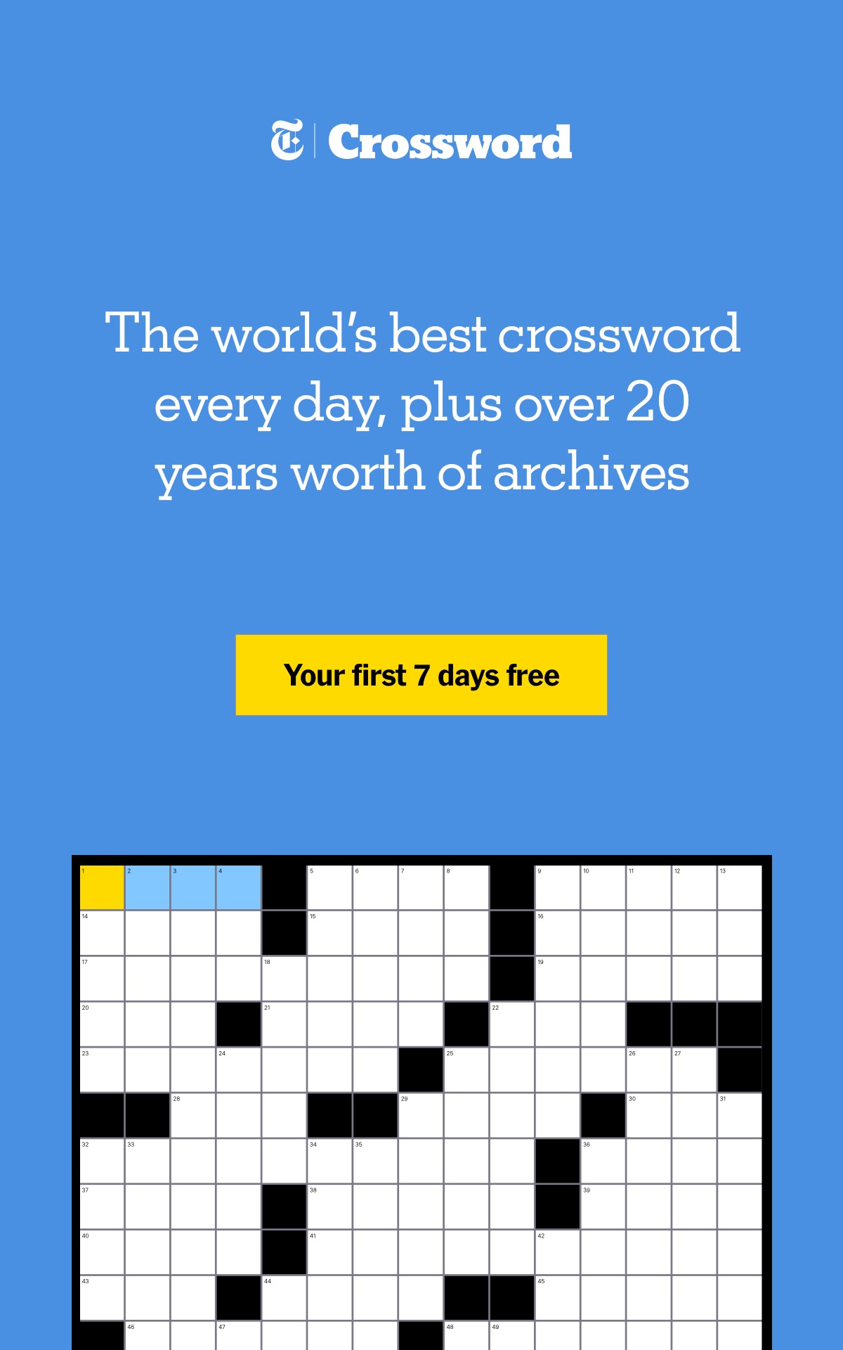Amazon nytimes crossword appstore for android 000 biocorpaavc
