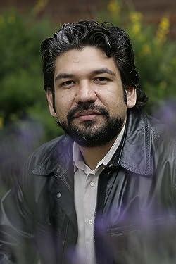 Andres Torres Scott