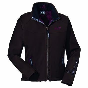 Schlussverkauf berühmte Designermarke speziell für Schuh Jack Wolfskin Women's 1000416705 Icedancer Jacket