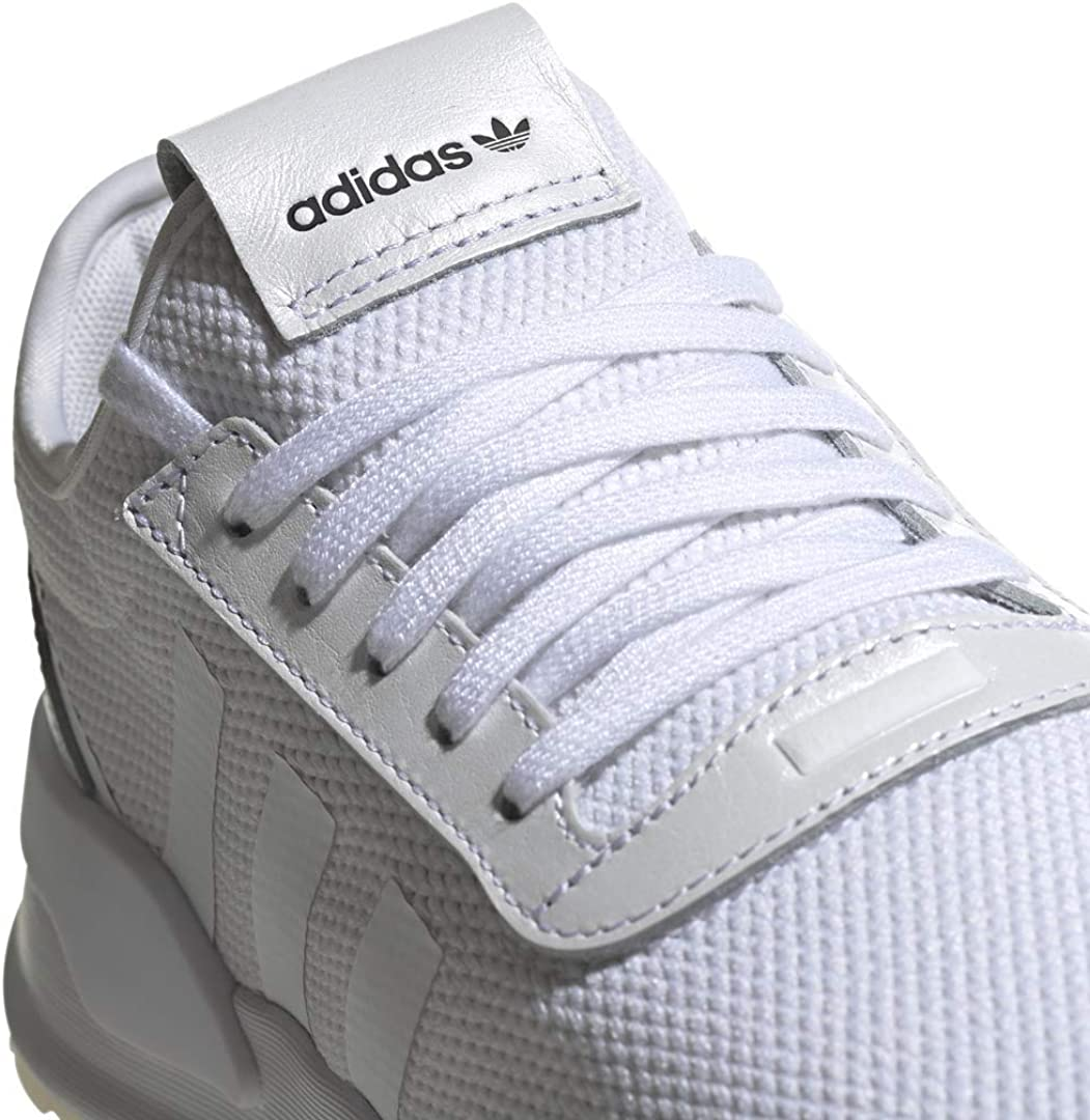 adidas Originals Womens U/_Path X W Sneaker