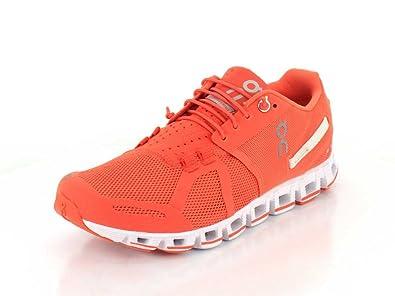 c10707656bfa02 Amazon.com   On Women's Cloud Sneaker   Road Running