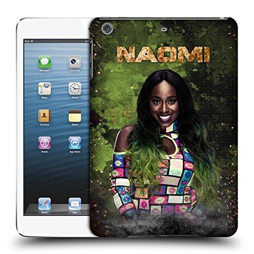 Naomi Mini - 9