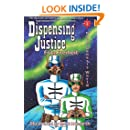 Dispensing Justice: Nova Genesis World